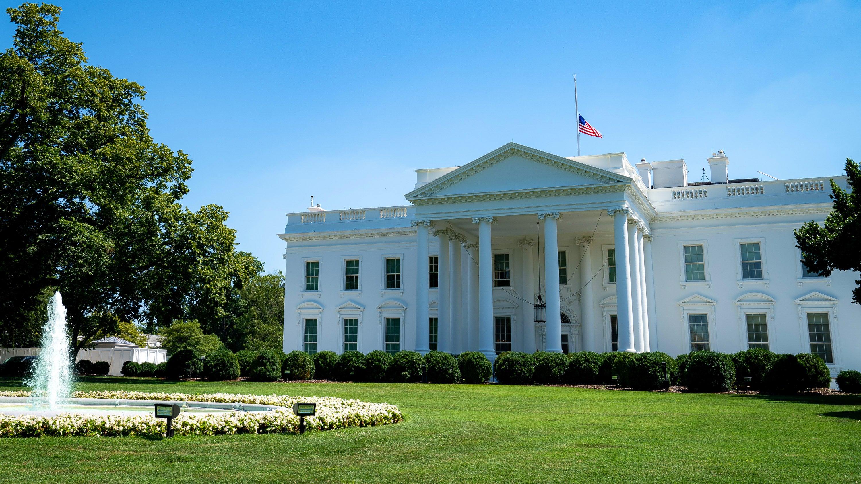 White House Unveils Plan to Strengthen Military Families