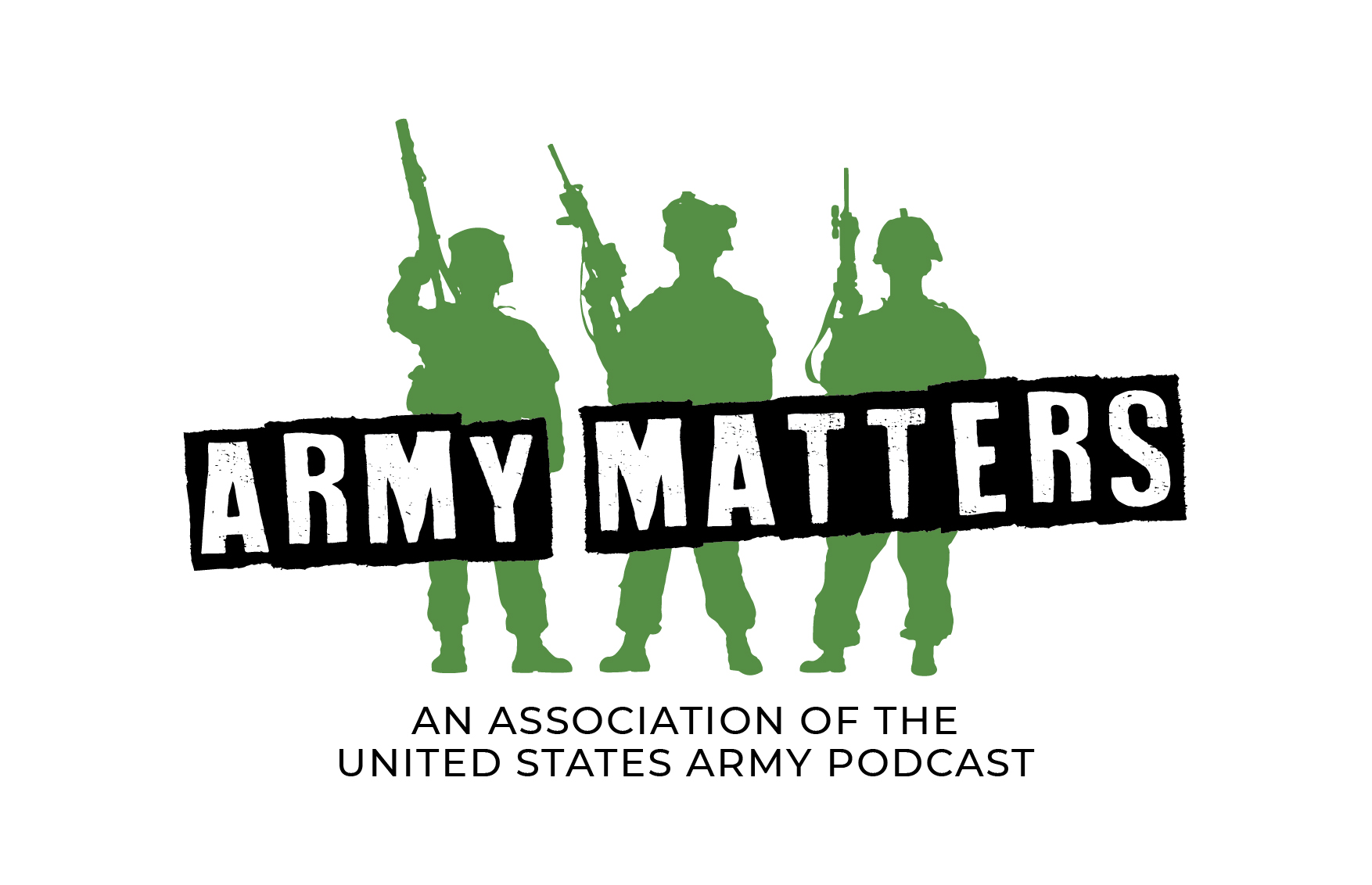 AUSA Releases 8 New Podcasts in September
