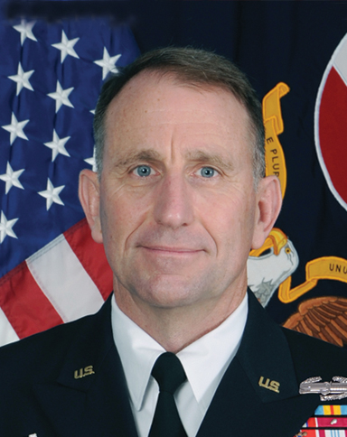 U S  Army Forces Command: Efforts Still Expanding to Meet Land Force