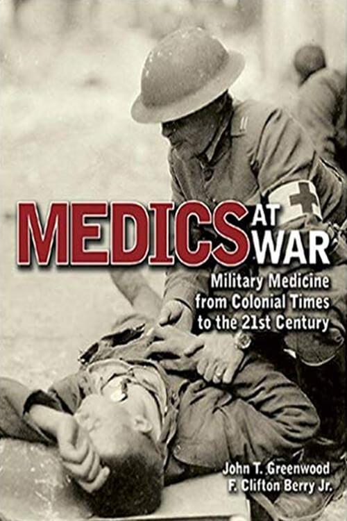 Medics at War