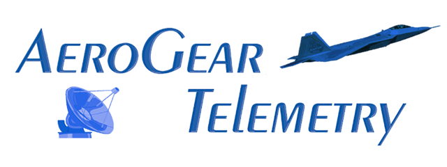 Aerogear Logo