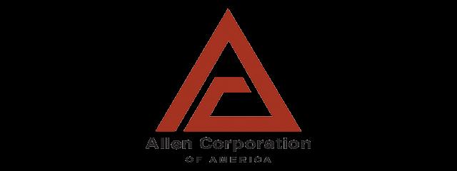 Allen Corporation of America