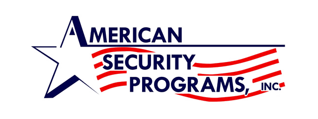 American Security Programs