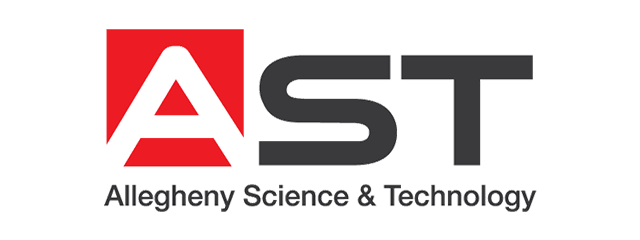 Allegheny Science & Technology