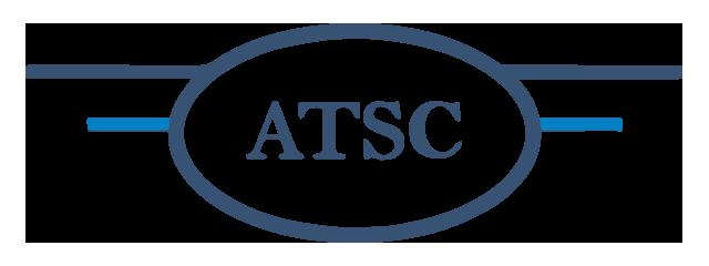 ATSC Logo
