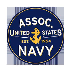 Association of the United States Navy Logo