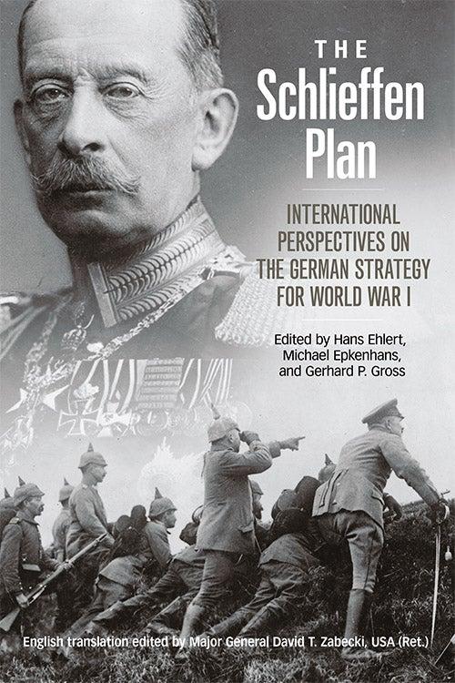 Schlieffen Plan