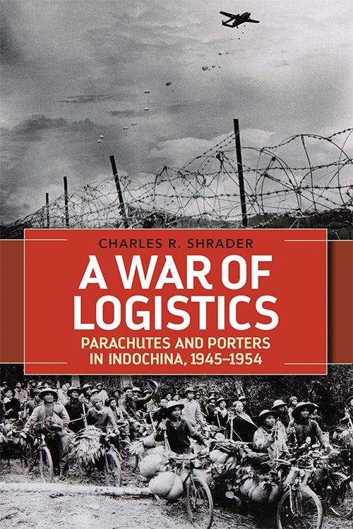 War of Logistics