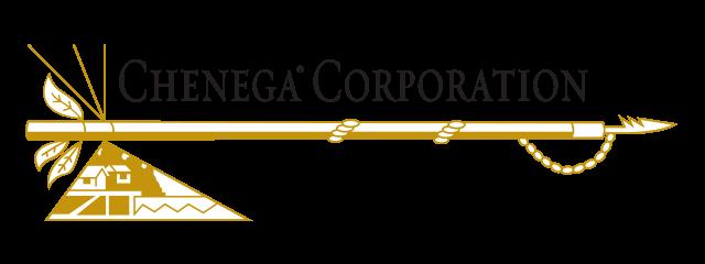 Chenega Corp