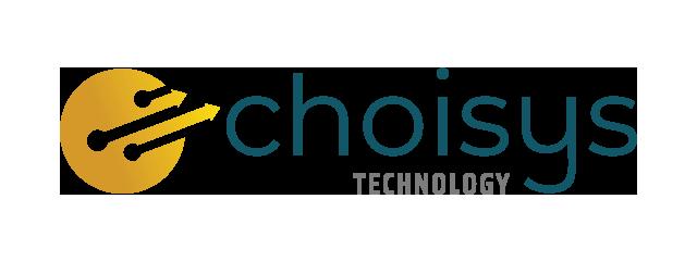 Choisys