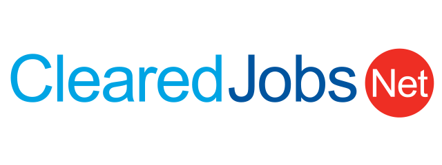 ClearedJobs