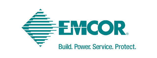 EMCOR Government Services