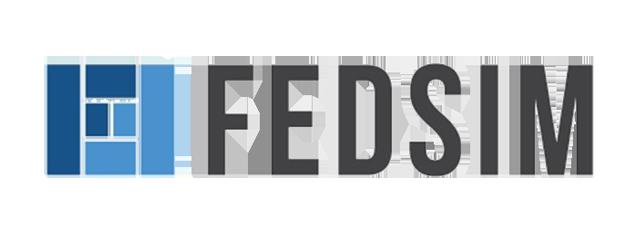 FedSim