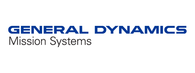 General Dynamics Missions Systems