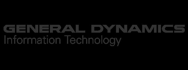 General Dynamics IT