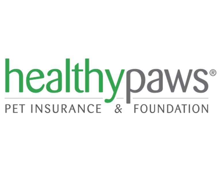 About Healthy Paws Pet Insurance