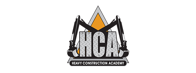 Heavy Construction Academy