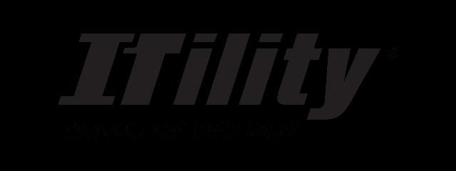 Itility