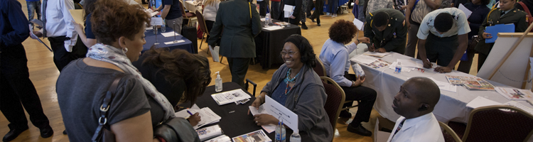 Family Resources   Association of the United States Army