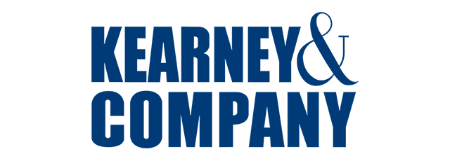 Kearney Co.