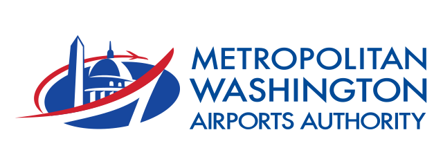 Metro Wash Airports Authority
