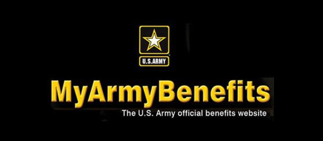 Retired Soldiers and Veterans | Association of the United