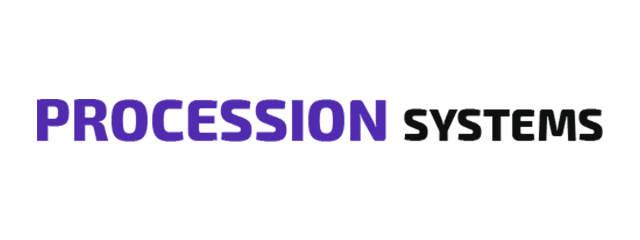 Procession Systems Logo
