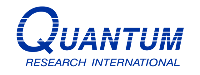 Quantum Research International