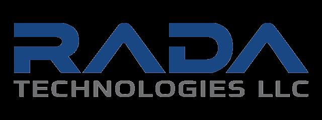 Rada Technologies