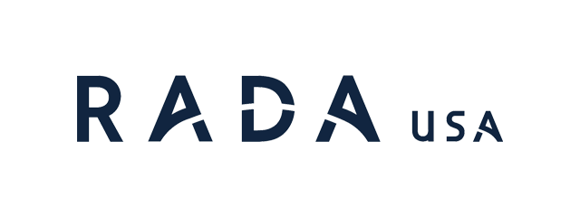 RADA Technologies LLC