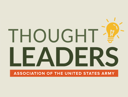 Thought Leaders Logo