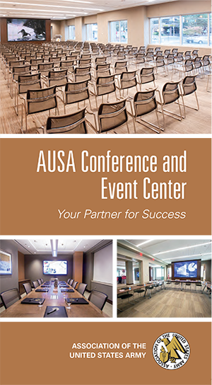 conference and event center
