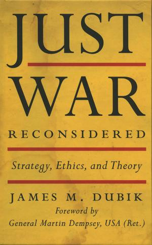 "just war theory and the iraqi war With respect to a war against iraq, he added, ""war is never just another  drew christiansen's article ""whither the 'just war  but just war theory cannot."
