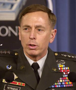 Are You a Strategic Genius?: Not Likely, Given Army's System
