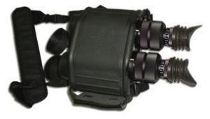 M25 Stabilized Binoculars