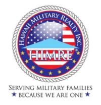 Hawaii Military Realty