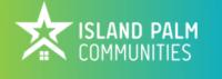 Island Palm Communities