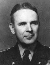 Maxwell D. Taylor