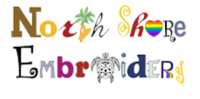 North Shore Embroidery