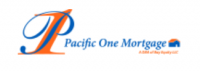 Pacific One Mortgage