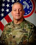 CSM Anthony T. Stoneburg
